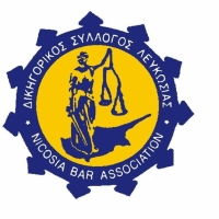 Michael Vorkas elected President of the Nicosia Bar Association